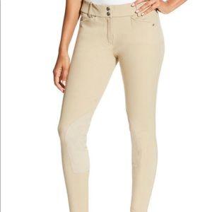 Ariat Women's breeches